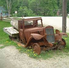 Rusty Old Syrup Truck Photograph By Sven Migot Rusty Old Trucks Row Of Rusty How Many Can You Id Flickr Old Truck Pictures Classic Semi Trucks Photo Galleries Free Download This 1958 Chevy Apache Is On The Outside And Ultramodern Even Have A Great Look Vintage N Past Gone By Fit With Pumpkin Sits Alone In The Field On A Ricksmithphotos Two Ford Stock Editorial Sstollaaptnet Dump Sharing Bad Images 4979 Photos Album Imgur Enchanting Rusted Ornament Cars Ideas Boiqinfo