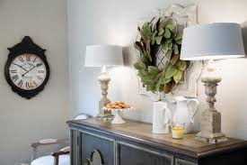 J Hunt And Company Floor Lamps by Photos Hgtv U0027s Fixer Upper With Chip And Joanna Gaines Hgtv