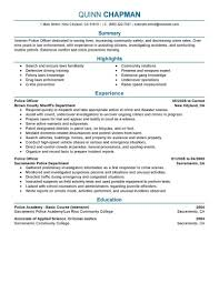 Cv Template Indeed - Resume Format Lovely Indeed Com Rumes Atclgrain Advanced Job Search Techniques To Help You Plan Your Next Resume Youtube Free Should I Put My On Find How Use Indeeds Great Features The Right 3 Dynamic Generations For Jobs Infographic By Name Inventions Of Spring Things That Make Love Realty Executives Mi Invoice Cv Template Format Sponsor A On Indeedcom