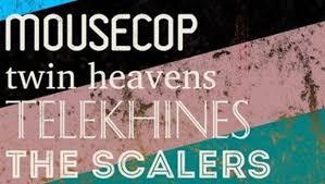 Siempre Te Voy A Querer Garden by Miller Lite Conciertos Originales Calibre 50 Revention Music