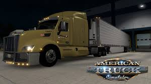 AMERICAN TRUCK SIMULATOR EP 88 BISON TRANSPORT - YouTube 2017 Top 20 Best Fleets To Drive For Progressive Truck Driving School Havelaar Canada Bison The Worlds Photos Of Canada And Trucking Flickr Hive Mind Pictures From Us 30 Updated 322018 Peterbilt 579 Transport Skin Mod 1 American Tca Carriersedge Release 2016 Listing To Winnipeg Manitoba Rays 2018 Page 2 Country Wide Expres Inc Concept Car The Week General Motors 1964 Design News Britton Supporting Military Youtube Truck Logo Long Haul Truckers Pinterest Pennsylvania Semi Parked