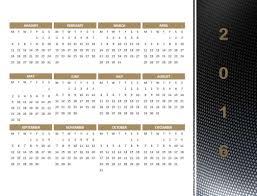 Fn Menu Calendar Templates Microsoft fice 2015 Month Myenvoc