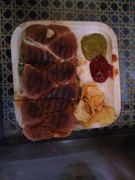 toc cuisine toc panini picture of tapri the tea house jaipur tripadvisor