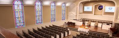 100 Church Interior Design Renovations Remodeling Pew Restoration