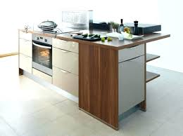 model element de cuisine photos ikea element de cuisine elements de cuisine ikea excellent ilot de