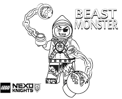 Free Printable Lego Marvel Coloring Pages Batman Colouring Ninjago Knights Color Sheets Full Size