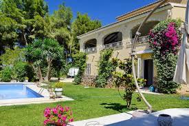 100 Rustic Villas For Sale Villa In Jvea Xbia Cap Marti With Garage