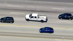 High Speed Pickup Truck Police Chase In LA - YouTube Penske Truck Rental 2824 Spring Forest Rd Raleigh Dumpster Blog 911 Rental911 Types Of Campervans And Models Escape Unmarked La City Trucks Being Used Like Personal Vehicles Cbs Los Chevrolet Unveils The 2019 Silverado 4500hd 5500hd 6500hd At Carry Five Passengers In A Sports Utility Vehicle Car From Bargain Van Rentals 4400 Edgmont Ave Brookhaven Pa 8 Rugged For Affordable Offroad Adventure Led Lighting Grip Packages Angeles Cfg Costco Delivery On Demand Service For Rent Ford Raptor San Francisco Bw Pickup Sideboardsstake Sides Super Duty