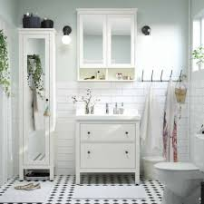 15 Inspiring Bathroom Design Ideas With IKEA | Futurist Architecture 35 Best Modern Bathroom Design Ideas New For Small Bathrooms Shower Room Cyclestcom Designs Ideas 49 Getting The With Tub For House Bathroom Small Decorating On A Budget 30 Your Private Heaven Freshecom Bold Decor Top 10 Master 2018 Poutedcom 15 Inspiring Ikea Futurist Architecture 21 Decorating 6 Minimalist Budget Innovate