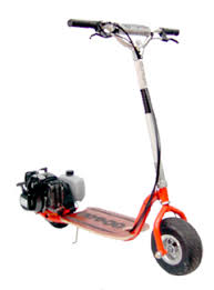 Gomeyer Rc Cars Scooters Images SGSR46R