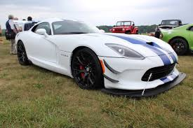 2017 Dodge Viper GTS-R Commemorative Edition ACR Debuts 1944 Mack Firetruck Attack 8lug Diesel Truck Magazine Home Buy 2005 Automatic Transmission Dodge Ram Srt 10 Viper 500pk Lpg Srt10 V10 Viper Muscle Hot Rod Rods Supertruck Truck 2004 Snake Carrier Hot Rod Network Ram Quadcab 15 March 2018 Autogespot Regular Cab 5000 Miles From New 2017 Viper Gtsr Commemorative Edition Acr Debuts February 2013 Of The Month Vote Now Page 2 A Vippowered And Forget All About Fords Raptor Poll November 2012 Month Forum Hfs By Dangeruss On Deviantart