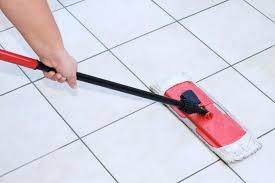 floor cleaner for tile best way to clean ceramic tile floor tile