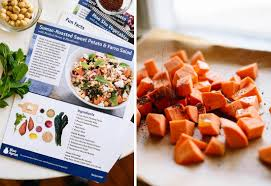 Roasted Sweet Potato & Farro Salad - Cookie And Kate Guide To 4 Favorite Spots For Springtime Salads In San Francisco Amazoncom Barn Dad Nutrition Fiberdx Cream Supplement Natural Day 79 80 Counting Calories No Turning Back Blue Gourmet At 2105 Chestnut St Steiner Kare11com New Bowls The Mn State Fair Minnesota Foods 2016 Wedding Event Venue Builders Dc Menu The Compact Barnstables Minecraft Tutorial Album On Imgur