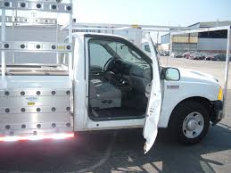 Ford F-250 Super Duty Glass Rack Truck | Glass Machinery - Glass ... Glass Racks Equalizer Ute Tray Racksbge Bremner Equipment 8x7 Pickup Truck Rack W Wheel Skirt And Optional 5foot 2016 Ford Transit 350 Hr Pv 14995 Mitsubishi Fuso Fe140 Machinery Craigslist For Van Price F350 Autos Inematchcom Magnum Photo Gallery Straight From Our Customers Rack For A Safe Transportation Of Flat Glass Lansing Unitra Tests Strength 2017 Super Duty Alinum Bed With Open Rack Truck Bodiesbge Pilaaidou 14inch Wine Under Cabinet