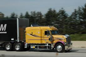 The Magic Number - Maintenance - Trucking Info