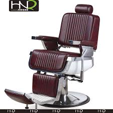 Belmont Barber Chairs Craigslist by 28 Belmont Barber Chairs Craigslist Barber Chairs For Sale