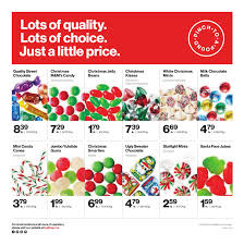 Bulk Barn Weekly Flyer - 2-Week Sale - Nov 20 – Dec 3 ... Bulk Barn Flyer Nov 16 To 29 Chocolate Molds Bulk Barn At The I Always Jaytech Plumbing Guelph Plumber 3 Off 10 Page 2 Redflagdealscom Forums Carlton St Dtown Toronto 19 June 2013 Youtube 850 Mckeown Ave North Bay On May 24 Jun 6 Canada Flyers Weekly Flyer Scoop Up The Savings Halloween Chain Store In Stock Photo Royalty Free