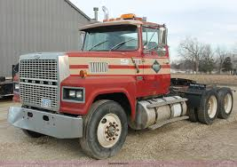 1987 Ford LTL9000 Semi Truck | Item F2953 | SOLD! April 11 C... 1982 Ford Ltl 9000 Semi Truck Item J4880 Sold July 14 C Coe Clt9000 Semi Truck Youtube Rc Adventures Aeromax 114th 6x4 Hauling Excavator Low Tow The Uks Ultimate Slamd Mag F350 Super Duty Takes On A Grizzled 1993 Ltl9000 Tri Axle For Sale Sold At Auction May Motley Minnesota April 27 2018 Old Cab Aero New Commercial Trucks Find The Best Pickup Chassis Single Photo Flickriver 1972 Wt9000 Tractor Ccinnati Chapter Of Th Flickr Sterling 9719 Stewart Farms Mi