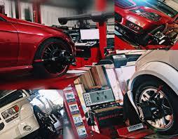 100 Truck Repair Houston Tx Auto Mechanical World Tech Auto