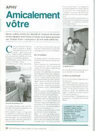Catalogue Truffaut Du 05112018 Au 31122018 REVES DE NOEL