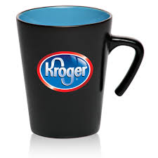 Bargain Mugs Coupon Code / Pakistani Food Los Angeles Discountmugs Diuntmugscom Twitter Discount Mugs Coupon Code 15 Staples Coupons For Prting Melbourne Airport Coupons Ae Discount Active Deals Budget Coffee Mug 11 Oz Discountmugs Apple Pies Restaurant 16 Oz Glass Beer 1mg Offers 100 Cashback Promo Codes Nov 1112 Le Bhv Marais Obon Paris Easy To Be Parisian Promotional Products Logo Items Custom Gifts Louise Lockhart On Uponcode Time Get 20 Off