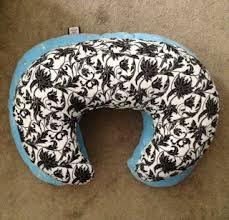 Nursing Pillow Review • Coupon Friendly