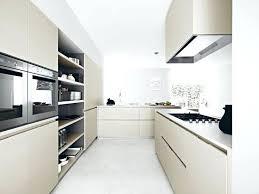 cuisiniste antibes cuisiniste antibes architecte cuisiniste le cannet