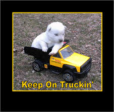 Keep On Trucking Poster By Pixelfrog On DeviantArt Keep On Trucking By Ugurbs On Deviantart Keep Trucking Ok Csa Lpea27 Shoe Yayme Lpga27 Mini Clothing Bigfoot Stickers Bunnythepainter Redbubble Todays March 2017 Annexnewcom Lp Issuu 3d Printed Clothes Monkstars Inc Grow Room Everyone Keep Right Trucking Into 2016 Cat Ct630ls Alaide To Alice Springs 79 July 2012 Truck Contact Sales Limited Product Information Northfield