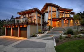 100 Architecture For Houses Modern And Contemporary For