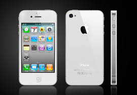 Apple iPhone 4S Full Specifications and Prices