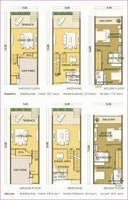 location appartement 2 chambres location appartement choeng mon 2 chambres luxe pour court terme