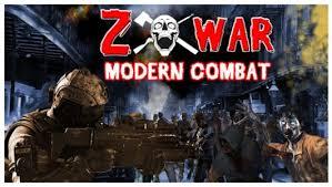 modern combat 5 last war z war modern combat version 1 0 myket android