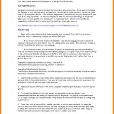 Administrative Assistant Summary Resume Medical Pretty Awesome For