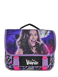 Chica Vampiro For Kids Chica Vampiro Kids Coloring Pages Propos