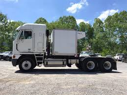100 Unique Trucks Freightliner Small Truck Freightliner Toter For Sale
