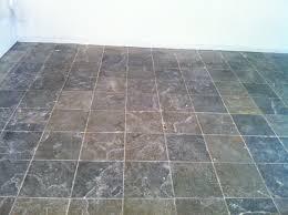 grouting slate floor tiles choice image tile flooring design ideas