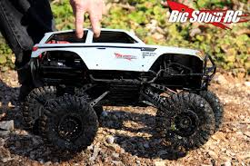 Axial-wraith-spawn-18 « Big Squid RC – RC Car And Truck News ... Traxxas Wikipedia Making The Mad Max Rc Car Part 1 Building A Custom Body Shell Tested Truck Of Week 3252012 Fire Truck Stop Rc4wd Gelnde Ii Truck Kit Land Cruiser Fj40 Kere Claypitrceu Painted Rc Body Fits 110 T E Maxx Revo 25 18 Everybodys Scalin Applying Vinyl Wrap To Wraith Spawn Big Product Spotlight Proline Ford F150 Raptor Xmaxx Axialwraithspawn18 Squid And News 4222012 Axial Scx10 Nomadder Upgrading Bodywheelstires On Arrma Kraton Bombshells Take Favorite Scale Trophy Pinted Short Course Slash Scte Arrma Tekno