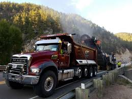 Paving & Roadways - GTI Companies ~ Geothermal, Pipework & Paving ... Trucking Rm Gordon Pacific Wa Us Stock Photos Images Alamy Recognizing Time Is Money For Truckers Charleston Port At Forefront Elon Musk Bought Trucking Companies To Hasten Tesla Model 3 Get Euro Truck Simulator 2017 Microsoft Store The Worlds Most Recently Posted Photos Of Gordon And Semi Flickr Hauliers Seek Compensation From Truck Makers In Cartel Claim Inc Gti Freightliner Cascadia Aaronk Jobs Best Image Kusaboshicom Graham Seatac