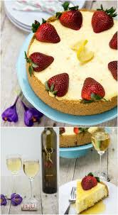 traditional lemon cheesecake recipe lemon cheesecake recipes