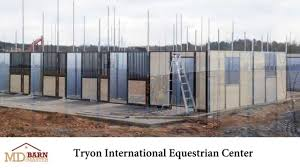 Tryon International Equestrian Center | MDBarnmaster - YouTube Pbteen Room Planner Pottery Barn Bedrooms Pinterest Starting The Foundation For Tryon Barn Equestrian Master Bedroom Decor Yakunainfo Md Building Systems Of Florida Barnmaster Authorized Dealer Best 25 Pottery Ideas On Pinterest Home Decoration Colored Glass Lamp From Master Ideas With Dark Brown Fniture For Bedroom Cbh Homes 2015 Boise Parade Chelsea Table Interior Sherwin Willams Paint Intertional Center Mdbarnmaster Youtube