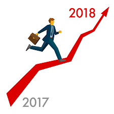 Ignite Your Resume For 2018 Career Success! - All About Writing 17 Best Resume Skills Examples That Will Win More Jobs How To Optimise Your Cv For The Algorithms Viewpoint Buzzwords Include And Avoid On Your Cleverism 2018 Cover Letter Verbs Keywords For Attracting Talent With Job Title Hr Daily Advisor Sales Manager Sample Monstercom 11 Amazing Automotive Livecareer What Should Look Like In 2019 Money No Work Experience 8 Practical Howto Tips
