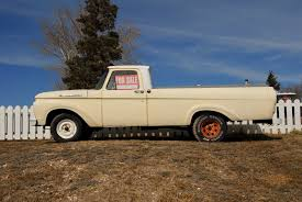 Autoliterate: 1963 Chevrolet C10; 1966 Ford F100. And Antelope. 1966 Ford F250 Pickup Truck Item Dx9052 Sold April 18 V F100 For Sale In Alabama F750 B8187 October 31 Midwest For Sale Near Cadillac Michigan 49601 Classics On F600 Grain Da6040 May 3 Ag Eq Mustang Convertible Roanoke Va By Owner Classic Hrodhotline Regular Cab Swb In Greenville Tx 75402 4x4 Original Highboy 1961 1962 1963 1964 1965 Ford 12 Ton Short Wide Bed Custom Cab Pickup Truck