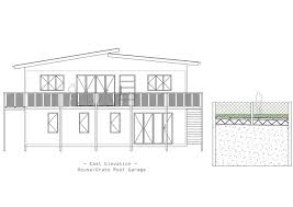 100 Storage Container Home Plans Floor For S Fresh Shipping S