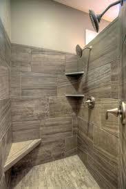 tiles shower stall tile shower stall tile kits tile shower