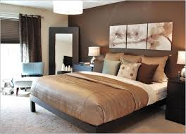 Master Bedroom Paint Color Ideas Home Remodeling For 2013 Dp Balis Chocolate Brown 4x3 Jpg Rend