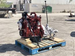 USED CUMMINS 4BT TRUCK ENGINE FOR SALE IN FL #1451 Diesel Trucks Lifted Used For Sale Northwest Dodge Positive 2006 Ram 2500 Laramie 4x4 Houston Texas 2008 Ford F450 Super Crew 5 Ways In San Antonio Tx Inspire Latest Dp Obdp Truck Buyers 2018 44 For Ohio Dealership Diesels Direct Nc Digital Logging Affects Of Fuel Vehicles 2017 F 350 Lariat Dually Near Me And Van