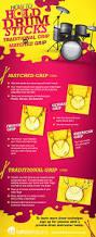 Eddie Vedder No Ceiling Ukulele Chords by 1163 Best Guitar Infographics Images On Pinterest Music Lessons