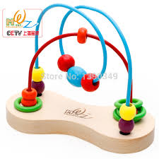 toy truck picture more detailed picture about wood balls new
