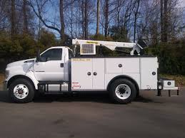 100 Craigslist Eastern Nc Cars And Trucks Utility Truck Service For Sale In North Carolina
