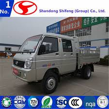 China Small Flatbed Truck For Sale Photos & Pictures - Made-in-china.com 2006 Chevrolet Silverado 427 Concept History Pictures Sales Value China 42 Small Green Spray Water Tank Truck With Fog Gun For Sale Slide In Campers For Trucks Torino Italy February 4 2018 Stock Photo Royalty Free Used Freightliner Arrow Used Small Trucks Whosale Aliba New The Ultimate Buyers Guide Motor Trend Vintage Based Camper Trailers From Oldtrailercom By Owner Near Me F Ton Pickup Mint Xx 1990 Toyota Overview Cargurus Wkhorse Introduces An Electrick To Rival Tesla Wired